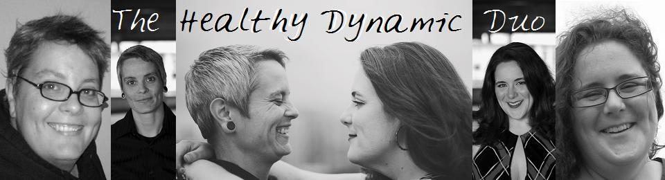 thehealthydynamicduo