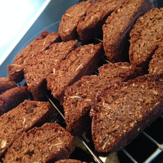 biscotti 2 (2)